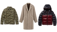 winter-coats-main-61520772-791d-4e75-a29e-7695e1c8a219