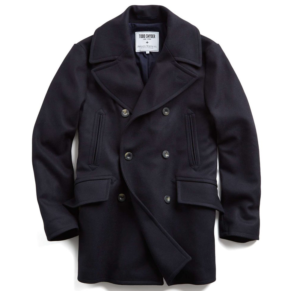 quite nice skilful manufacture aesthetic appearance 30 Winter Coats For Every Budget, Climate, and Personality