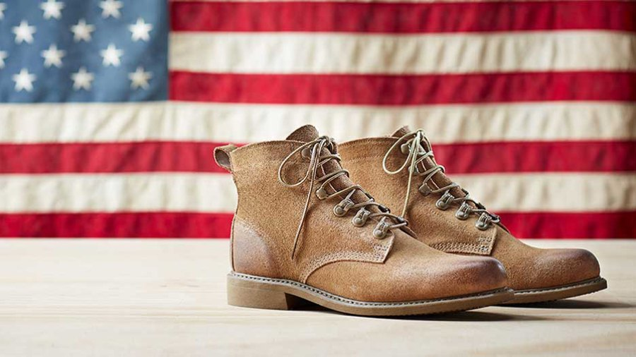 wolverine-1000-mile-coyote-boots-55f4077a-64c2-444f-ba30-6f2ca6ec09fe