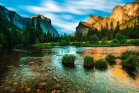 yosemite_fiftyplacestocamp_p072-7bfd3d93-9a96-4aca-8a40-116097f06848