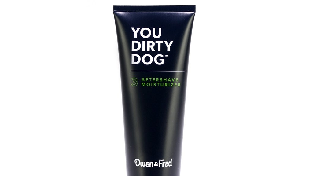 you_dirty_dog_aftershave_moisturizer_front_1024x1024-283fb477-b536-4c58-ae38-48b68747ea77