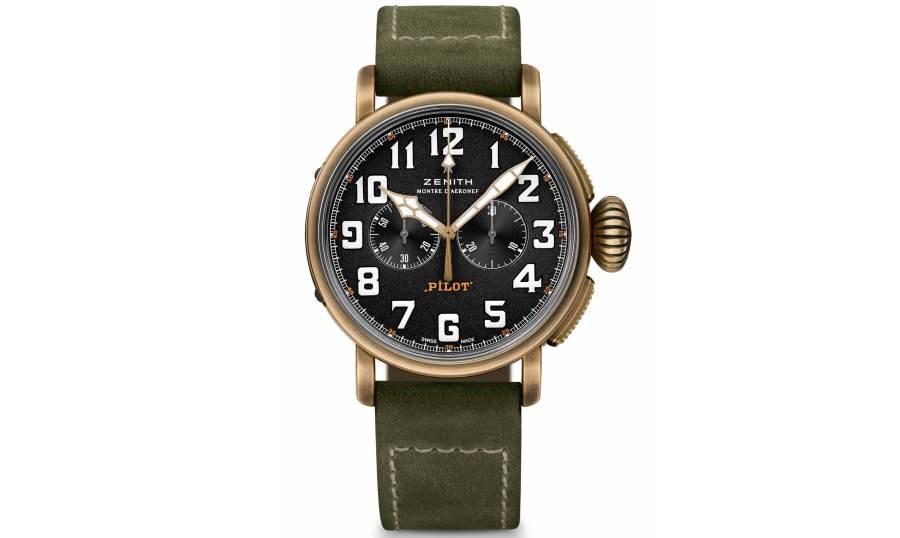 zenith-heritage-pilot-extra-special-chronograph-8b7c1e71-b8f6-41f4-9261-99bed859c765